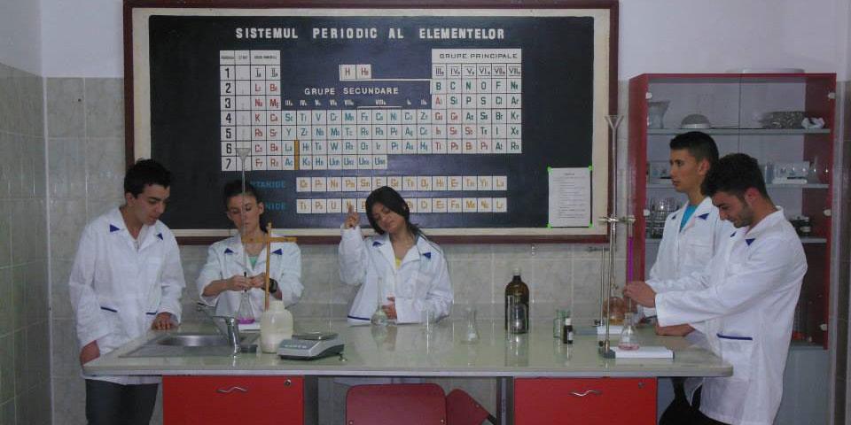 laborator-protectia-mediului