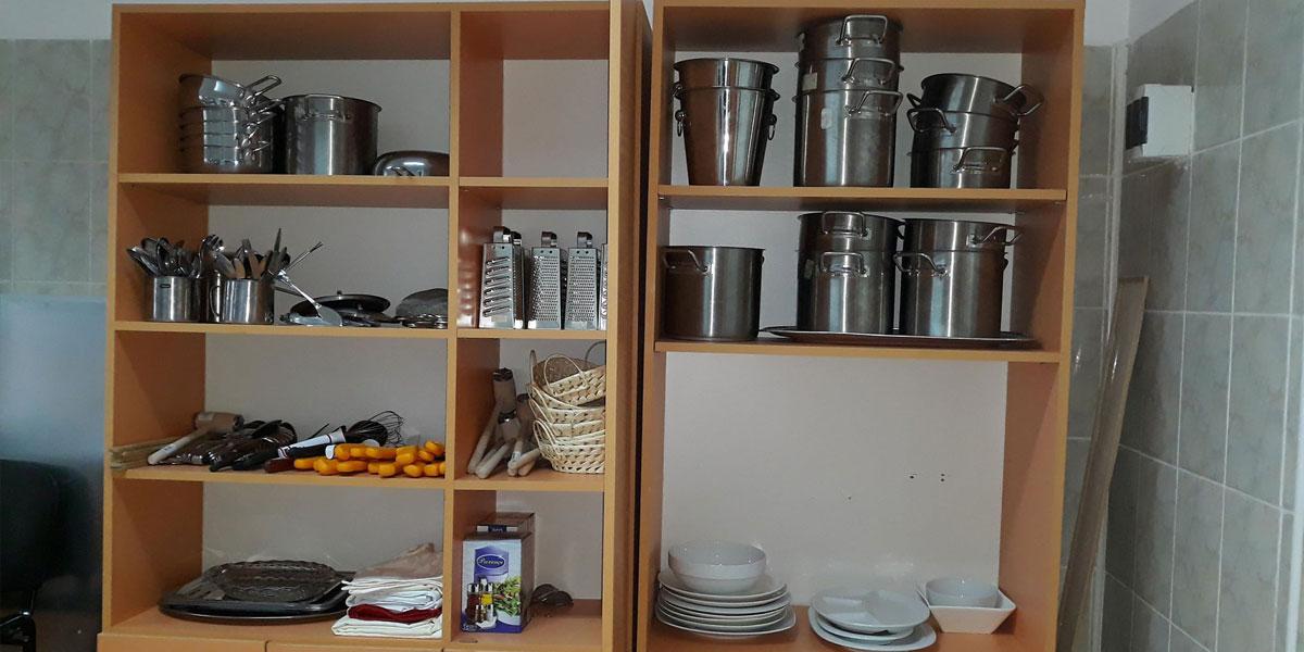 laborator-gastronomie