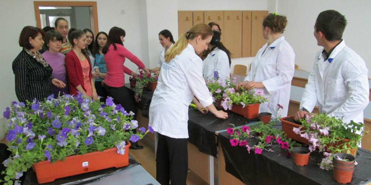 laborator-horticultura