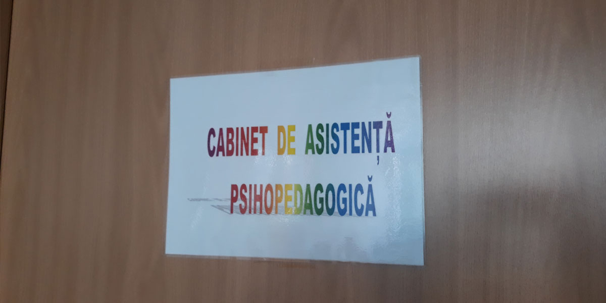 laborator-psihopedagogic